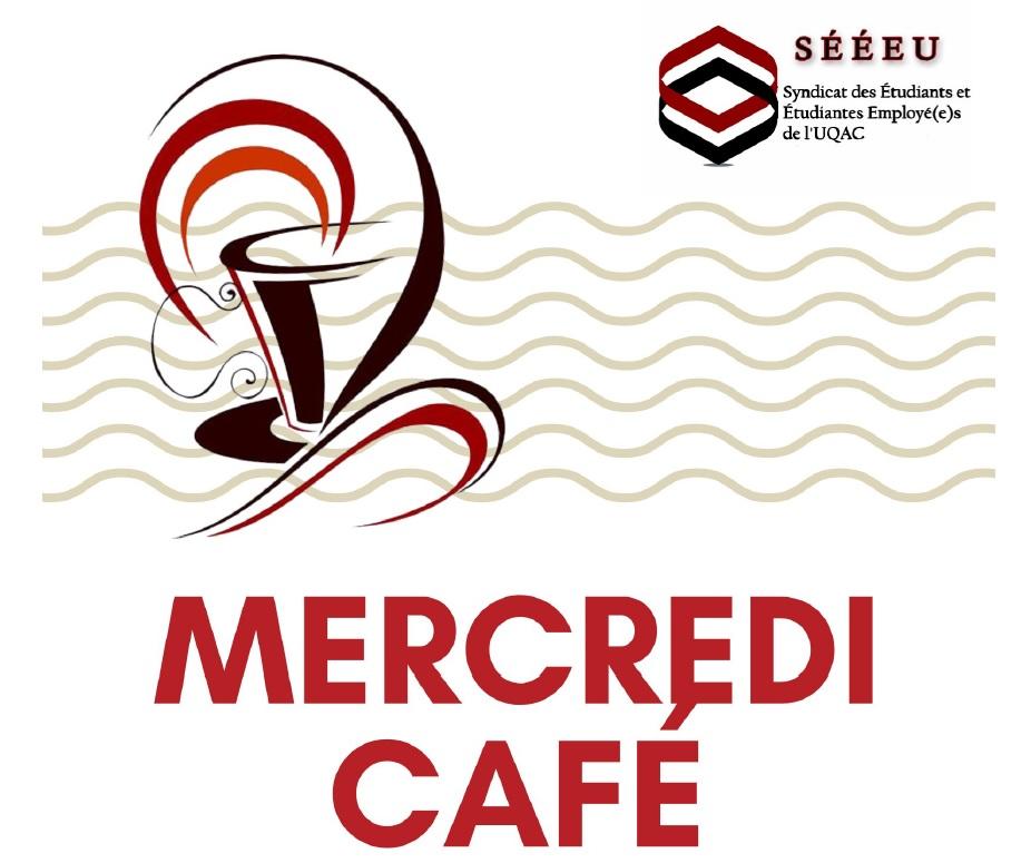 «Mercredi-café»